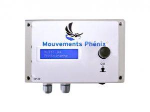 Mouvements Phénix - Photos360