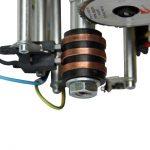 Mouvements Phénix - Collecteur Électrique Industriel