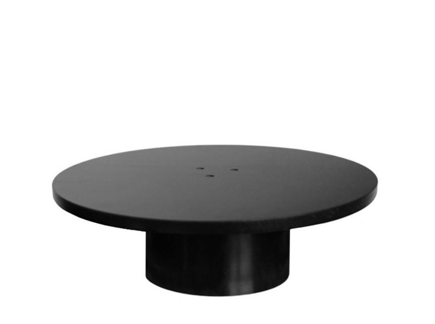 socle tournant 1 10 kg mouvements phenix. Black Bedroom Furniture Sets. Home Design Ideas