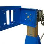 Mouvements Phénix - Positionneur Manipulateur Industrie
