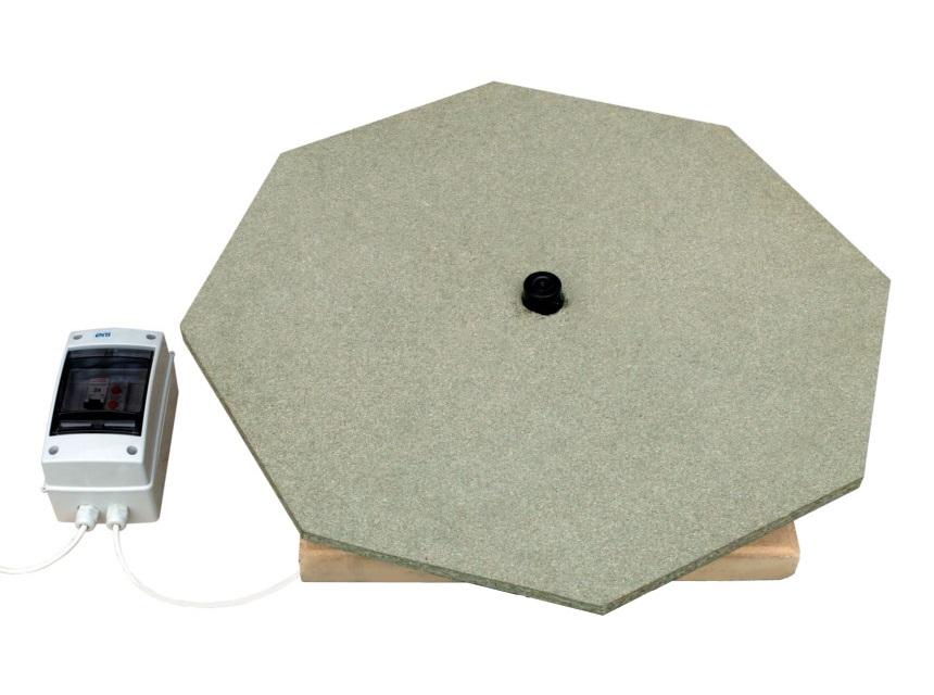 four solaire mouvements phenix. Black Bedroom Furniture Sets. Home Design Ideas