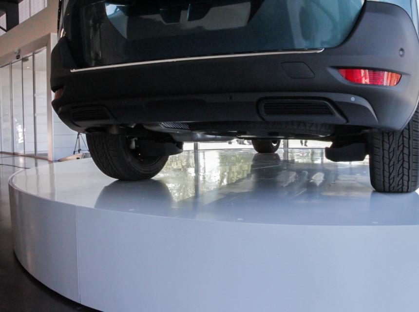 plateforme tournante motoris e mouvements phenix. Black Bedroom Furniture Sets. Home Design Ideas