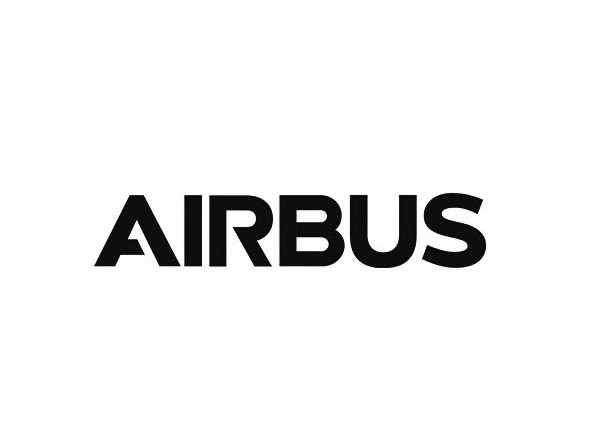 Airbus_france