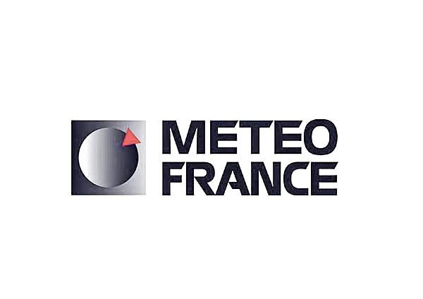 Météo france Toulouse