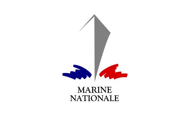 Marine francaise