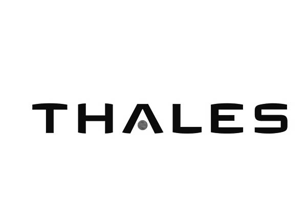 Thales industrie france